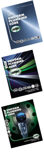 uniform-plumbing-codes.jpg