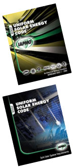 uniform-solar-energy-code.jpg